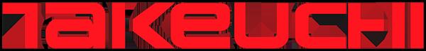 Logo Takeuchi TB1160W